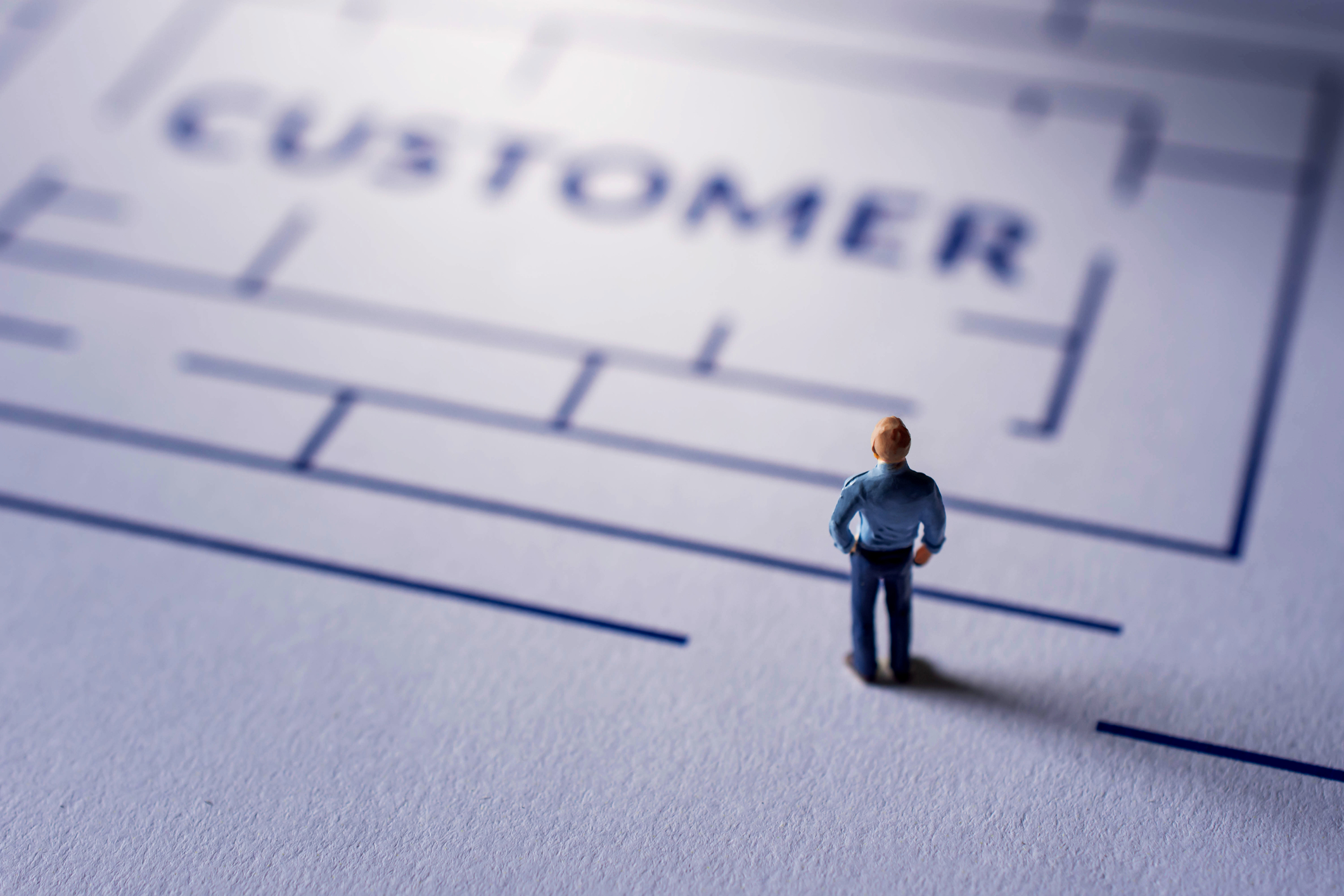 Customer Service Agent Scoring and Actionable Data - Navedas