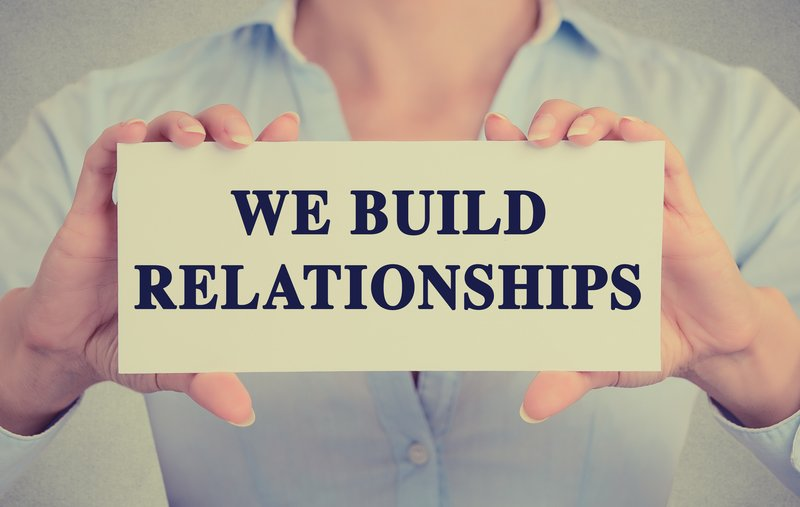 B2C Relationships ID 49551764 © Kiosea39